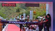 Diikuti 18 Negara, Andy Wibowo Juara HK Endurance Challenge di Lombok