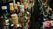 Usai Tenggak Minuman Beralkohol, 18 Orang di Rusia Tewas