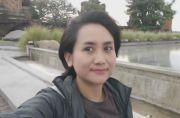 Dewi Pradewi Diusir, Pemkab Badung Panggil Satpam
