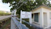 Geng Haiti Ancam Bunuh Misionaris AS yang Diculik