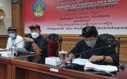 Festival Seni Bali Jani 2021 Digelar Hybrid