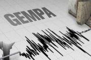 Ini Pemicu Rentetan Gempa di Jawa Tengah