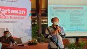 Ketua SWI Minta Warga Bali Segera Lapor Jika Diteror Pinjol Ilegal