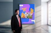 Promo di SPEKTRA FAIR, Denpasar dan 95 Kota Beruntung Jadi Destinasi