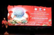 Festival Seni Bali Jani, Ruang untuk Seni Modern
