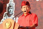 Koster: Jangan Dipikir Gubernur Bali Diam Saja