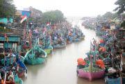 Ratusan Juta Dibiarkan Tenggelam