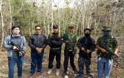 Garda Bali, Kerjakan Hobi yang Berbeda