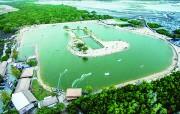 Bali Wake Park, Nggak Bikin Kantong Kering