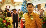 Mendadak ke Bali, WCP: Tugas Saya Menikahkan Daniel Sudah Selesai