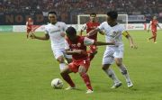 Hengkang Dari Bali United, Makin Moncer Perkuat Tim Underdog