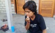 TERUNGKAP! Putri Korban Kasek Siswi Berprestasi, Suberata Ngaku Khilaf