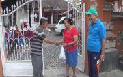Agama Bukan Alat Penghancur, Bali Kuat dengan Menyama Braya