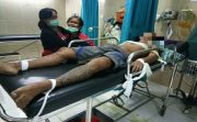 Pastikan Stok VAR Aman, Kadiskes Bali Himbau Partisipasi Aktif Warga
