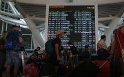 4 Bulan, Turis Asing Masuk Bali via Bandara Ngurah Rai Naik 3 Persen