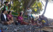 Belum Juga Ditemukan, Terungkap Nelayan Suwiana Pernah Dua Kali Hilang