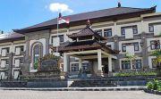 Ibu Kota Diguncang Isu People Power, Dewan Gianyar Batal ke Jakarta