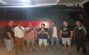 Ditangkap Polda Bali, Debt Collector Ngaku Sudah Jambret di Lima TKP