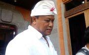 Merasa Hutang Budi, Baru Tagih Janji Suwirta Tak Keluar dari Gerindra
