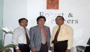 Kuasa Hukum Gubernur Minta Isi Permohonan Walhi Bali