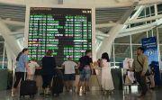 Pungut USD 10 per Wisatawan Belum Jelas, Koster: Masih Cari Regulasi