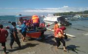 Penumpang & KMP Swarna Cakra Berhasil Dievakuasi, Cek Kerusakan Kapal