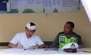 Duh, Realisasi Pusat Kebudayaan Bali Terganjal Penetapan Batas Desa