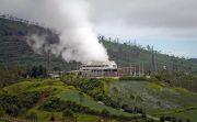 Bali Krisis Listrik, Koster Wacanakan Eksploitasi Geothermal Batur