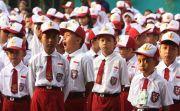 Ratusan Pelajar SD Tak Tertampung di SMP Negeri, Ini Kata Kadisdik…