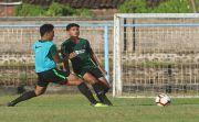 Abaikan Hasil Merlion Cup, Skuad Timnas U-23 Siap Hadapi Bali United