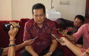 Pilkada Jembrana, PDIP dan Golkar Mulai Panaskan Mesin Politik