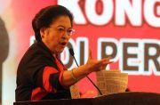 KLIR! Kongres PDIP Kembali Digelar di Bali, DPD Tunggu Kabar DPP