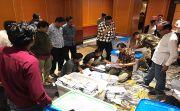 Catat! Bukti Tambahan Gugatan Pilpres, KPU Bali Tunggu Aba-aba Pusat