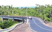 Kebut Shortcut Mengwi–Singaraja, Menteri PUPR: Kita Hindari Bangun Tol