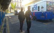 Selidiki Pengadaan Xpander 63 Perbekel, Polda Bali Periksa Tiga Saksi