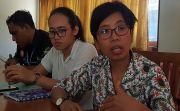 Penyidik Ngotot Periksa Korban, KPPAD Bali Sesalkan Sikap Kepolisian