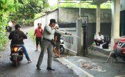 Masih Proses Pengadaan, Dinkes Klungkung Andalkan Stok VAR Provinsi
