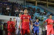 Begini Curhatan Nano Sukadana Jelang Kontra Bali United, Mengejutkan!