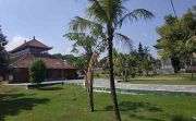 Kebun Raya Jagatnatha Jembrana Dipermak, Launching Lima Bulan Lagi