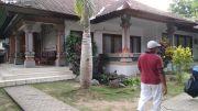 Bupati PP Denpasar – Gianyar Jadi Alasan Bangun Istana Rp 11,5 Miliar