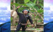 KPA Catat 981 Hektare Lahan Konflik di Bali