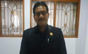 Meski Mundur Jadi Ketua DPD, Kader Golkar Tetap Minta Usulkan Suardika
