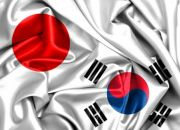 Samsung Heel