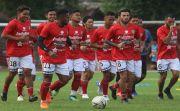 Tampil Full Team, Coach Teco Ingatkan Barito Putra Punya Kualitas
