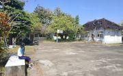 Miris! SMP Swasta Akhirnya Dapat Nol Siswa