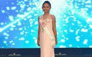 Sabet Best Speech di Ajang Putri Cilik Indonesia, Begini Respon Rianti