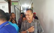Korupsi di Desa Celukan Bawang, Kajari Pastikan Tidak Ada Yang Bebas