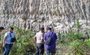 Tim Forensik Pastikan dari Ras Mongoloid, Desa Adat Gelar Pecaruan
