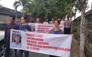Diburu Nasabah Koperasi, Jaya Antara Nyaris Berhenti Ngayahang