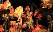Masuk Tahun ke – 14, Sanur Village Festival Merujuk Kearifan Alam Bali